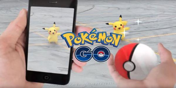 Pokemon Go: Τι νομικά ζητήματα μπορούν να προκύψουν