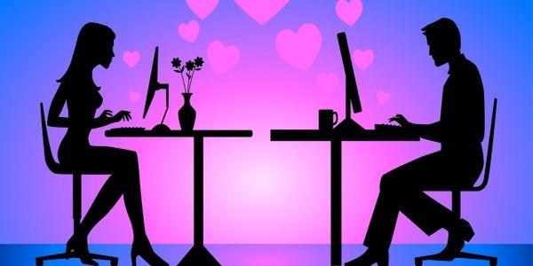 Πώς να ξέρετε αν τα ραντεβού σας με έναν ναρκισσιστή