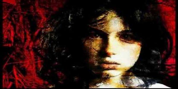 Ο κανόνας «3-6-9-12» για τα παιδιά και την οθόνη - Ειδήσεις Pancreta