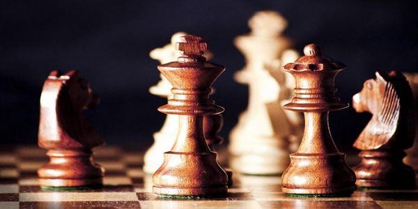 1ο διαδικτυακό Πανελλήνιο Ομαδικό Πρωτάθλημα Παίδων – Κορασίδων - Σκάκι - Ειδήσεις Pancreta