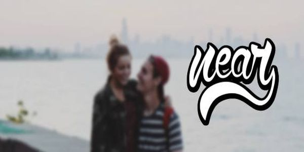 The Near: Η εφαρμογή ενός 18χρονου Έλληνα που σου δείχνει που είναι οι φίλοι σου ανά πάσα στιγμή - Ειδήσεις Pancreta
