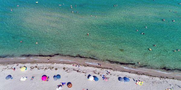 Κρήτη: Ημερίδα για τη βιώσιμη θαλάσσια οικονομία - Ειδήσεις Pancreta
