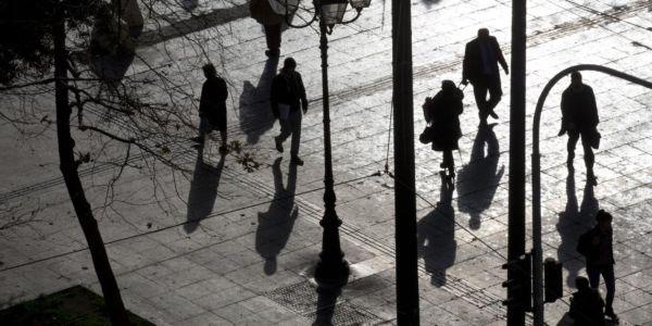 Η Περιφέρεια Κρήτης πρώτη στην αύξηση της ανεργίας σε όλη την Ευρώπη - Ειδήσεις Pancreta