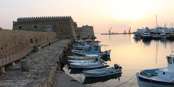 Προβολές ιστορικών ντοκουμέντων από τη Μάχη της Κρήτης στον Κούλε - Ειδήσεις Pancreta