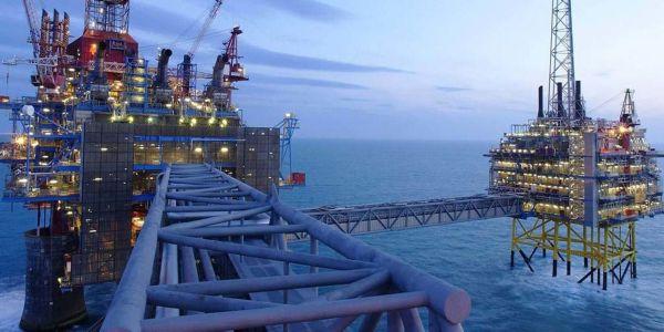 Η Κρήτη στο έλεος των πετρελαϊκών συμφερόντων - Ειδήσεις Pancreta