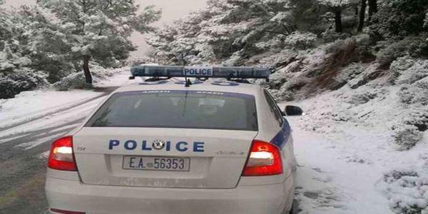 Τέρμα οι «τζάμπα» απεγκλωβισμοί από τα χιόνια - Ειδήσεις Pancreta