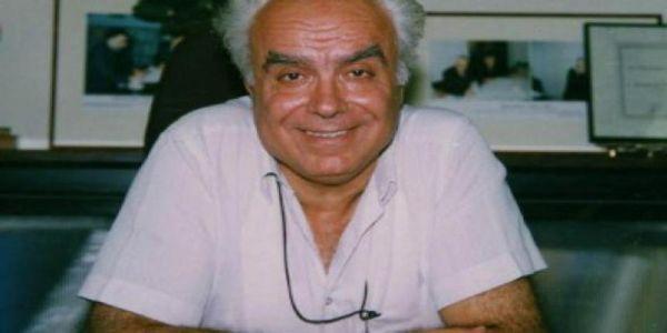 Το απόγευμα της Τετάρτης το τελευταίο αντίο στον πρώην δήμαρχο Ρεθύμνου Δημήτρη Αρχοντάκη - Ειδήσεις Pancreta