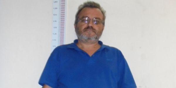 Αυτός είναι ο 52χρονος που ασελγούσε σε παιδιά στη Ρόδο - Ειδήσεις Pancreta