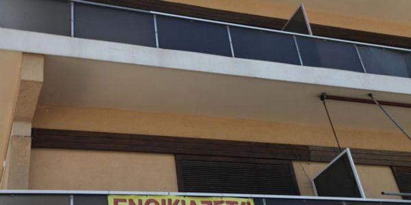 Κρήτη: Μητέρα μένει στο δρόμο επειδή έχει παιδί με αυτισμό - Ειδήσεις Pancreta