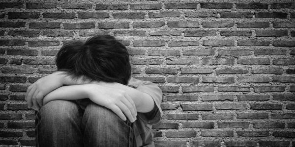 Αυτοκτονία μαθητή στην Κρήτη: «Λυπάμαι αλλά δεν μπορώ να ζήσω χωρίς την...»