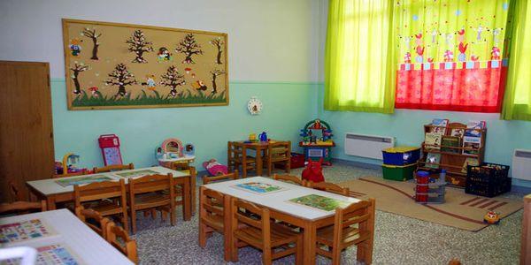 Επαναλειτουργούν παιδότοποι, λούνα παρκ και υπηρεσίες ευεξίας - Ειδήσεις Pancreta