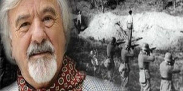 Το πανεπιστήμιο Κρήτης «αποκαθήλωσε» τον πρώην… επίτιμο καθηγητή Ρίχτερ - Ειδήσεις Pancreta