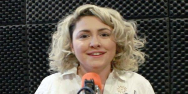 Νέα διοικήτρια στην 7η Υγειονομική Περιφέρεια Κρήτης