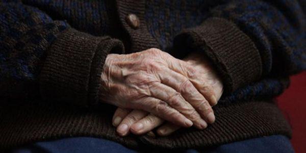 Χανιά: Τι απαντά το Γηροκομείο για την έρευνα εις βάρος του | Pancreta Ειδήσεις