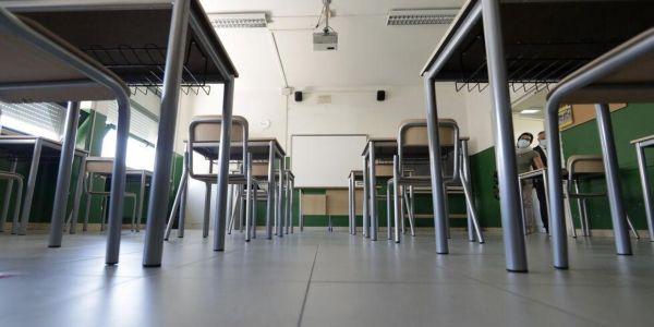 Αναστολή λειτουργίας σχολείων | Pancreta Ειδήσεις
