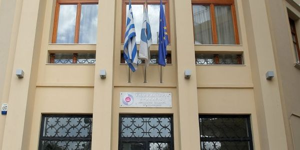 Προτάσεις από το Επιμελητήριο Ηρακλείου προς τον Υπουργό Αγροτικής Ανάπτυξης