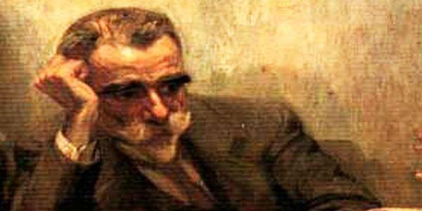 ΟΤΑΝ Ο ΣΙΚΕΛΙΑΝΟΣ ΑΠΟΧΑΙΡΕΤΟΥΣΕ ΤΟΝ ΠΑΛΑΜΑ - Ειδήσεις Pancreta