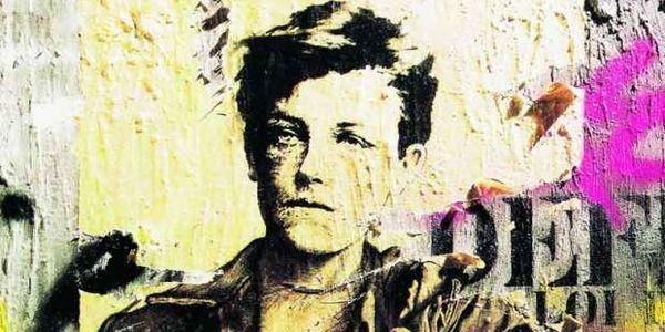 Αρθούρος Ρεμπώ: Ένας ποιητής στην κόλαση