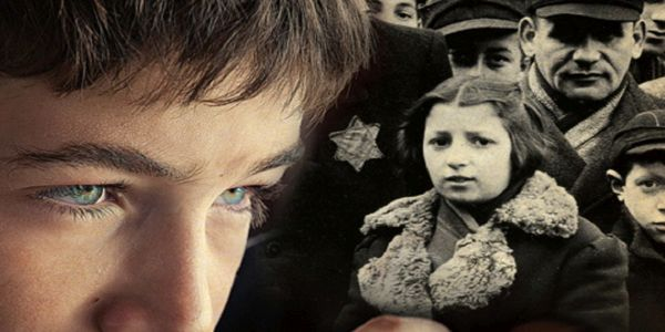 «Ο εγγονός της 'Αννας» - Παρουσίαση βιβλίου