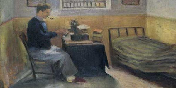 Ναζίμ Χικμέτ και τα «ονόματα των πόθων». Ο ρομαντικός επαναστάτης έφυγε σαν σήμερα, 3 Ιουνίου 1963 - Ειδήσεις Pancreta