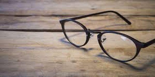 Γυαλιά - Ειδήσεις Pancreta