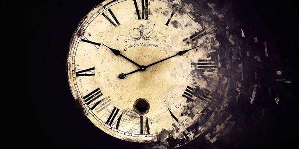 Χρόνης Μίσσιος: «Το αφήσαμε για αύριο...» - Ειδήσεις Pancreta