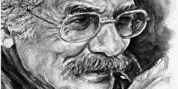 Χρόνης Μίσσιος: Το νόημα της ελευθερίας - Ειδήσεις Pancreta