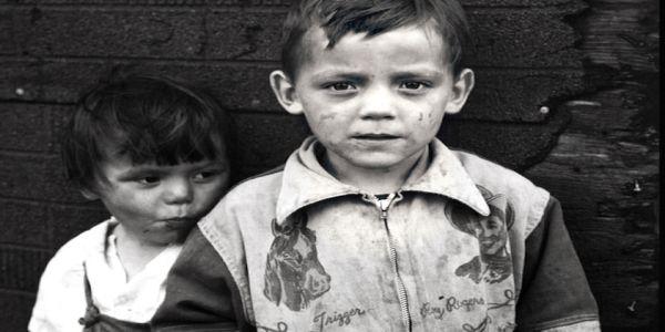 Ορδέσα, του Μανουέλ Βίλας – μια επιστολή αγάπης - Ειδήσεις Pancreta