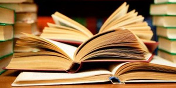 Χανιά: 9η Έκθεση Βιβλίου στο Ενετικό Λιμάνι   Pancreta Ειδήσεις