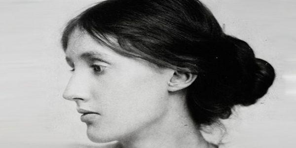 Στις 28 Μαρτίου του 1941, έβαλε πέτρες στις τσέπες της και μπήκε στα νερά ενός ποταμού - Ειδήσεις Pancreta