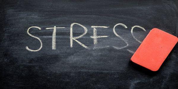 Ξεπερνώντας το Άγχος (και γιατί είναι σημαντικό να το κάνετε) - Ειδήσεις Pancreta