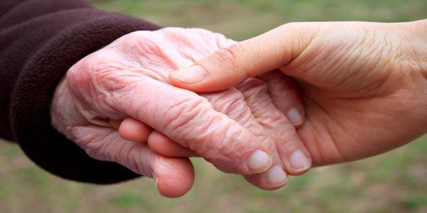 Αλτσχάιμερ: Εγκρίθηκε νέο φάρμακο για πρώτη φορά μετά από 18 χρόνια - Ειδήσεις Pancreta