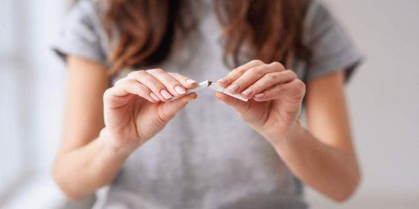 Τέλος το τσιγάρο στους δημόσιους χώρους - Τι προβλέπει η νομοθεσία, τα πρόστιμα που επιβάλλονται