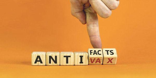 Στο μυαλό ενός αρνητή των εμβολίων - Ειδήσεις Pancreta