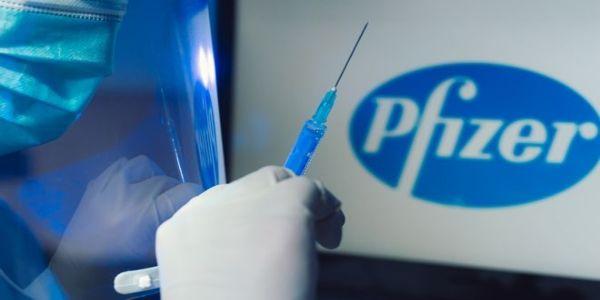 Εμβόλιο Pfizer: «Θα χρειαστεί και τρίτη δόση» - Ειδήσεις Pancreta