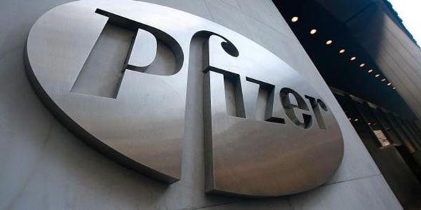Χάπι κατά του κορονοϊού ετοιμάζει η Pfizer – Έτοιμο πιθανότατα και εντός του 2021 - Ειδήσεις Pancreta
