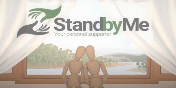 «Stand by me»: Ηλεκτρονική πλατφόρμα για την ψυχολογική στήριξη σε εφήβους - Ειδήσεις Pancreta