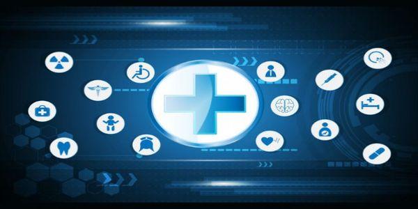 Πρωτοποριακές εργασίες υγείας από το ΙΤΕ παρουσιάζονται σε συνέδριο