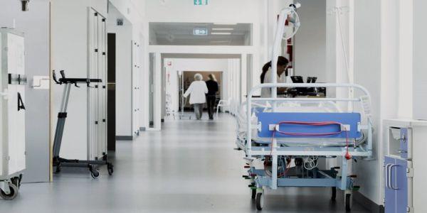 Καταπέλτης ΟΕΝΓΕ για τους θανάτους εκτός ΜΕΘ - Ειδήσεις Pancreta