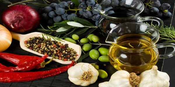 Το καλύτερο «φάρμακο» η παραδοσιακή κρητική διατροφή του 1960! Τι έτρωγαν εκείνα τα χρόνια οι Κρητικοί - Ειδήσεις Pancreta