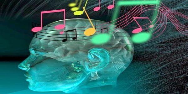 Η μουσική είναι η καλύτερη γυμναστική για τον εγκέφαλο (video)