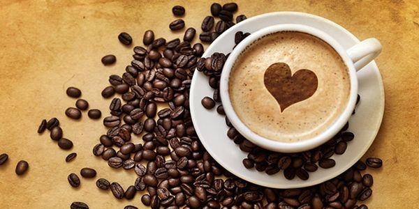 Από πόσα νοσήματα προφυλάσσει ο καφές -  Έρευνα απαντά - Ειδήσεις Pancreta