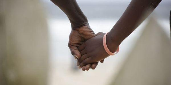 Καρκίνος: η μετάβαση από τη συλλογικότητα στον ατομισμό στην υγεία