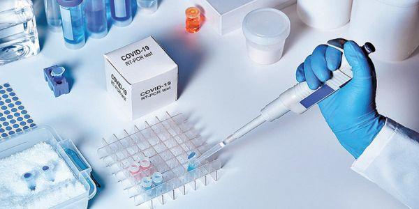 Πλαφόν στα μοριακά και στα rapid τεστ για κορωνοϊό από την κυβέρνηση - Ειδήσεις Pancreta