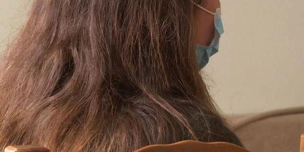 Το λοκντάουν βλάπτει σοβαρά την ψυχική υγεία (Βίντεο) - Ειδήσεις Pancreta