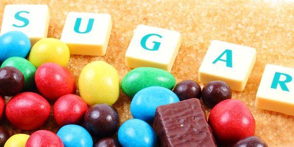 Παγκόσμια Ημέρα Διαβήτη: Μπορείς κι εσύ να τον αντιμετωπίσεις!