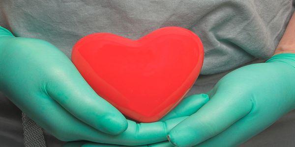 Παγκόσμια Ημέρα Δωρεάς Οργάνων Σώματος και Μεταμοσχεύσεων - Ειδήσεις Pancreta