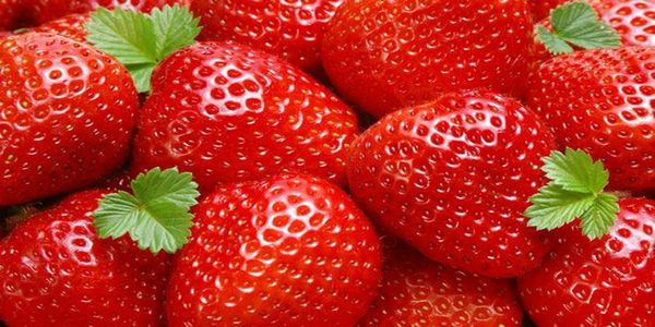 Ποια φρούτα «πολεμούν» την στυτική δυσλειτουργία