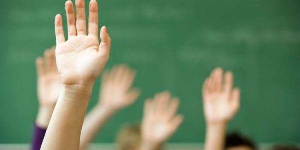 Αν το σχολείο «δίδασκε» ψυχική υγεία - Ειδήσεις Pancreta