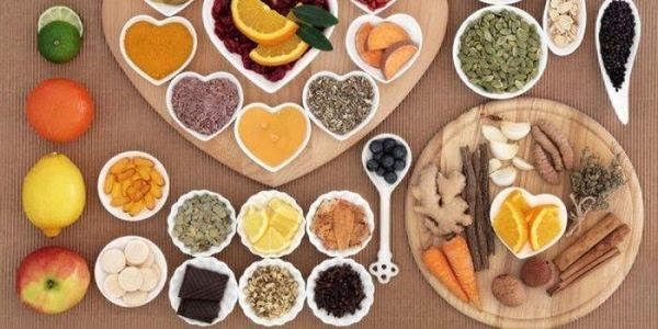 Bιταμίνες: Πόσα προσφέρουν στην υγεία μας; - Ειδήσεις Pancreta